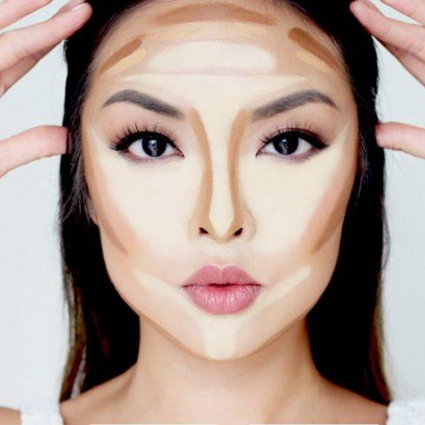 Maquillaje diario – (mini) guía sobre cómo prepararte para aplicártelo